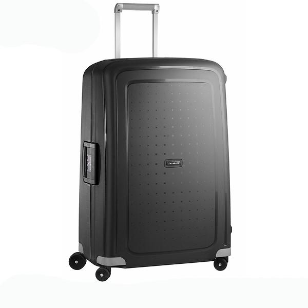 Valise Samsonite S'Cure taille 75cm