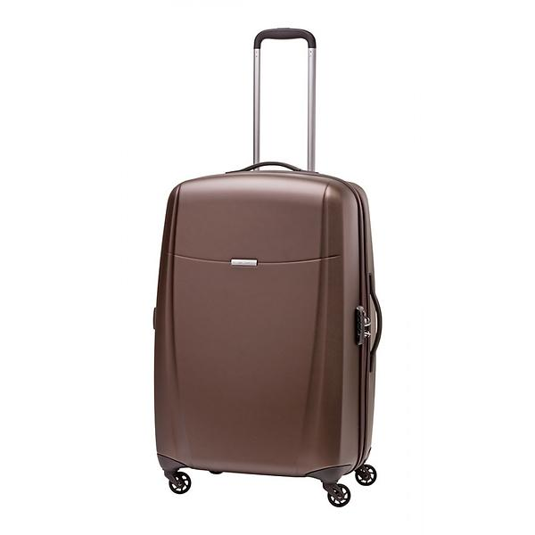 Samsonite Bright Lite 2.0 ruotabile 74cm