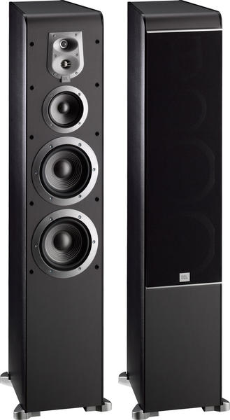 les meilleures offres de jbl northridge es80 enceinte. Black Bedroom Furniture Sets. Home Design Ideas