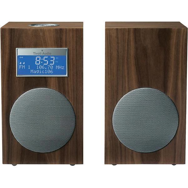 Tivoli Audio Model 10+ Stereo