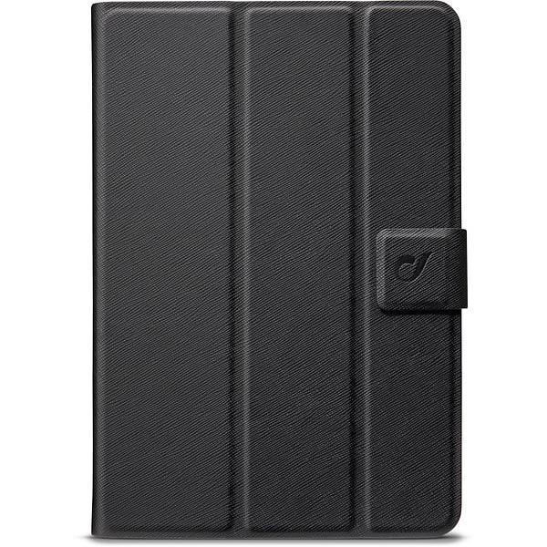 Cellularline Folio for iPad Air