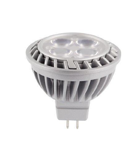 best deals on general electric led esmart 370lm 1000cd