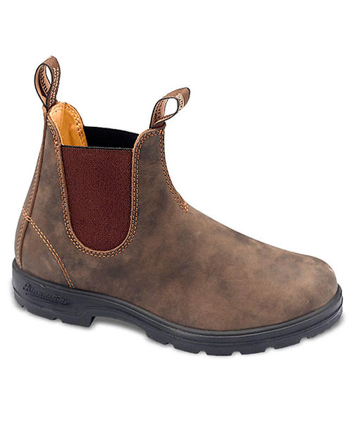 Compare Blundstone boots price and read Blundstone boots reviews before you buy. Find the best deal on getmobo.ml