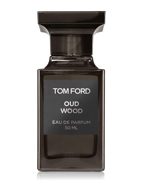 Tom Ford Private Blend Oud Wood edp 50ml au meilleur prix - Comparez les  offres de Parfum sur leDénicheur 6d738090282f