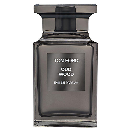 best deals on tom ford private blend oud wood edp 100ml. Black Bedroom Furniture Sets. Home Design Ideas
