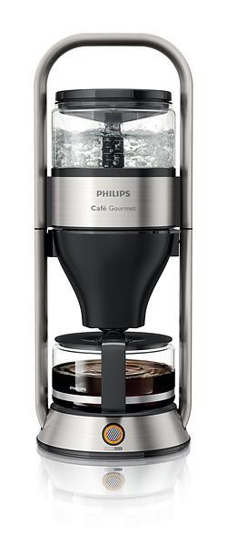 les meilleures offres de philips hd5412 cafeti re filtre. Black Bedroom Furniture Sets. Home Design Ideas