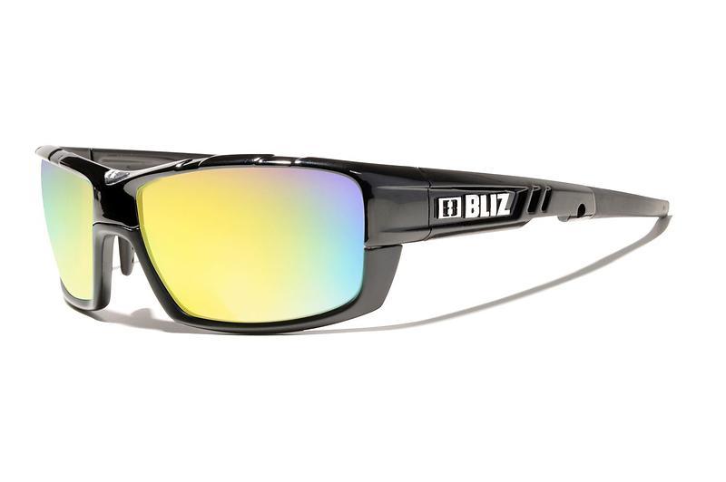 a2b814aa på på Prisjakt hos Tracker priser Best Sammenlign Solbriller Bliz pris pris  pris 1wfx7qvg