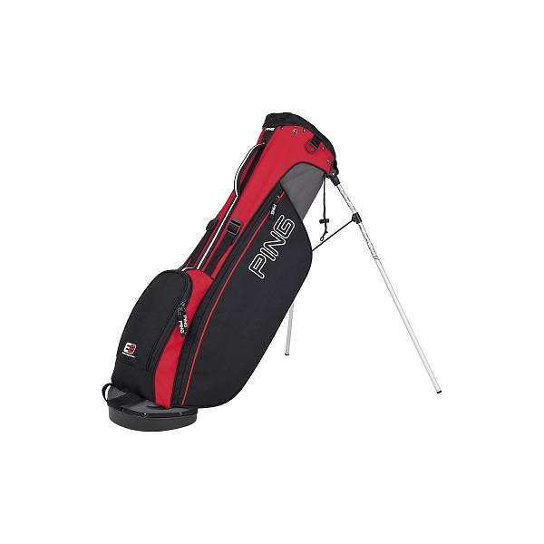 Best Deals On Ping L8 Carry Stand Bag Golf Bag Compare