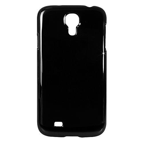 STK Accessories Polycarbonate Back Cover for Samsung Galaxy S4