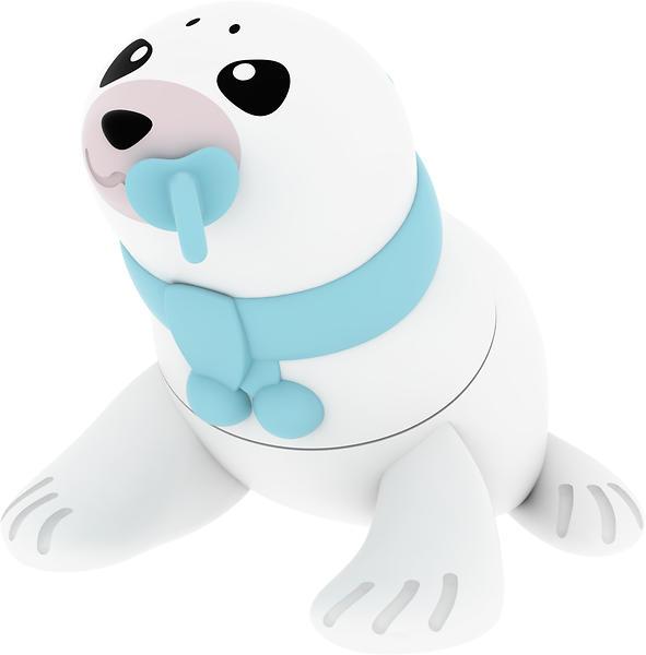 EMTEC USB Baby Seal M334 8GB