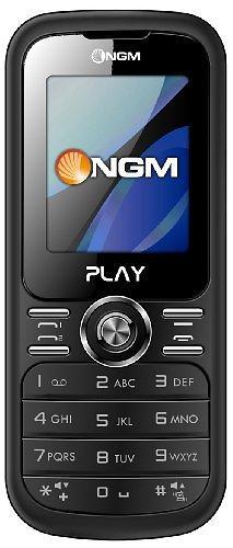 NGM Play