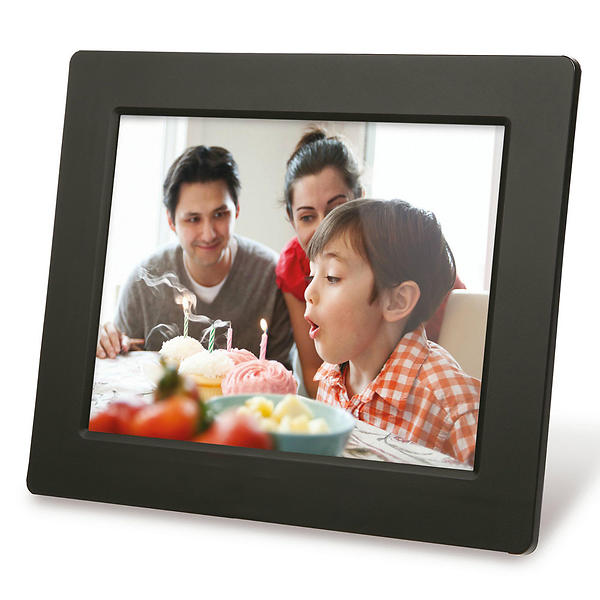 Digital photo frames best deals : M&m coupons free shipping