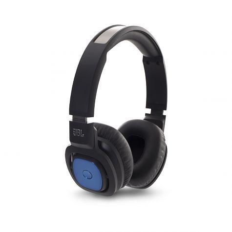 Wireless headphones pink jbl - wireless gaming headphones nintendo switch