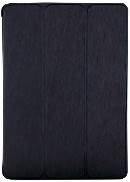Verbatim Folio Flex for iPad Air/Air 2