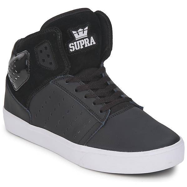 Supra Footwear Atom (Uomo)