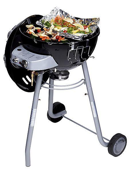 j mf r priser p outdoor chef porto 480 g grill hitta. Black Bedroom Furniture Sets. Home Design Ideas