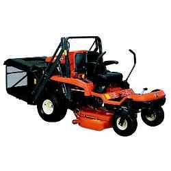 historique de prix de kubota gzd15 tracteur tondeuse trouver le meilleur prix. Black Bedroom Furniture Sets. Home Design Ideas