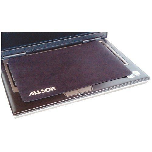 Allsop Travel Notebook Optical