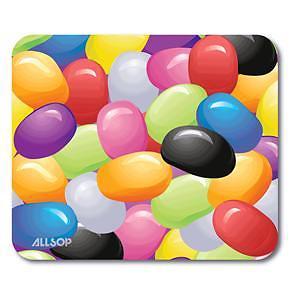 Allsop Jelly Bean