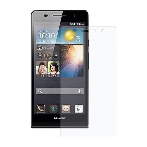 PanzerGlass Screen Protector for Huawei Ascend P6