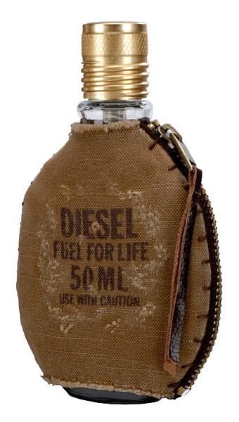billig diesel parfym