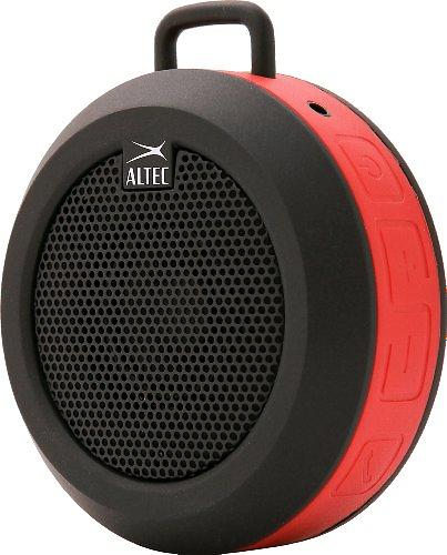 Altec Lansing Orbit iMW355