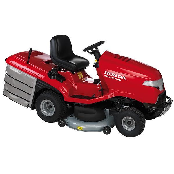 les meilleures offres de honda hf2622hme tracteur tondeuse comparez les prix sur led nicheur. Black Bedroom Furniture Sets. Home Design Ideas