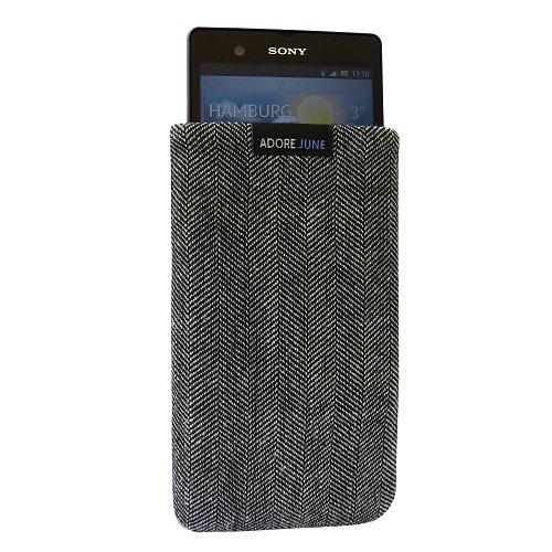 Adore June Business Case for Sony Xperia Tablet Z