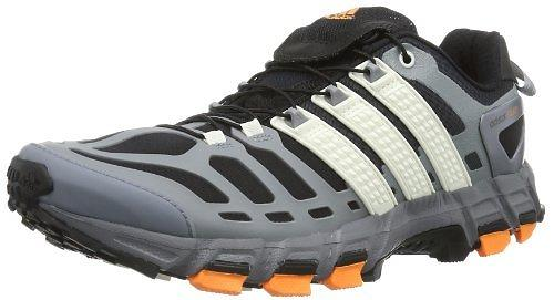 online retailer 667a1 0be18 Best pris på Adidas Adistar Raven 3 (Herre) Løpesko - Sammenlign priser hos  Prisjakt
