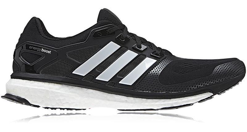 half off f0d8e 69f69 Adidas Energy Boost 2.0 ESM (Homme) au meilleur prix - Comparez les offres  de Chaussure running sur leDénicheur