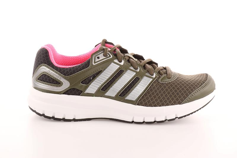 best authentic b2704 915c4 Adidas Duramo 6 (Donna) ...