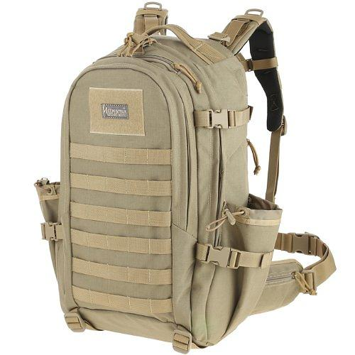 Maxpedition Xantha Internal Frame 32L