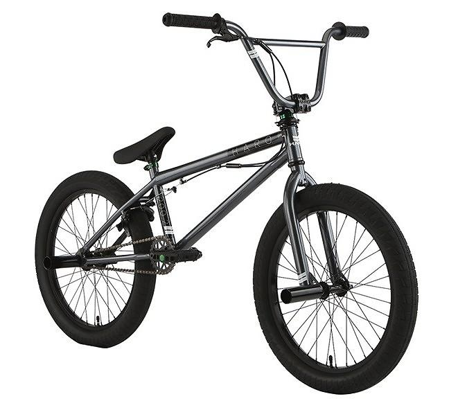 bmx sykkel norge