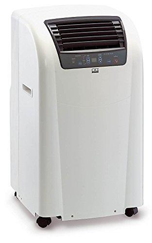 remko ibiza rkl 360 au meilleur prix comparez les offres de climatiseur mobile sur led nicheur. Black Bedroom Furniture Sets. Home Design Ideas
