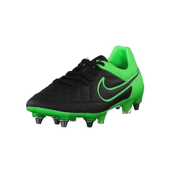 quality design 2aec4 95457 Nike Tiempo Legend V SG-Pro (Men's)