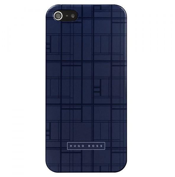 Hugo Boss Catwalk Hardcover for iPhone 5/5s/SE