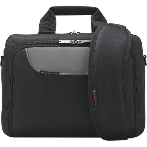 Jämför priser på Everki Advance Laptop Bag 11.6