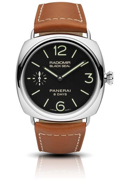 check out 1beef 996b7 Panerai Luminor Marina 1950 PAM00523