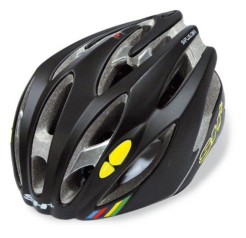 Best deals on SH+ Natt Bicycle Helmet