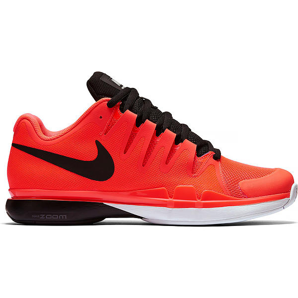 cc06b8ddb0fe7 Nike Zoom Vapor 9.5 Tour (Men's) Best Price | Compare deals at PriceSpy UK