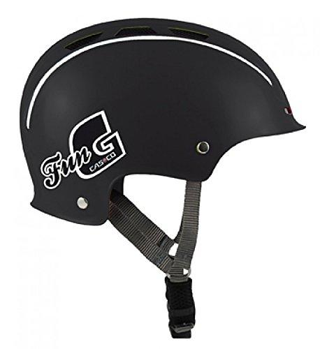 Casco FunGeneration Jr
