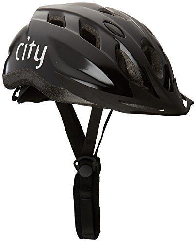 Best deals on Profex City Bicycle Helmet