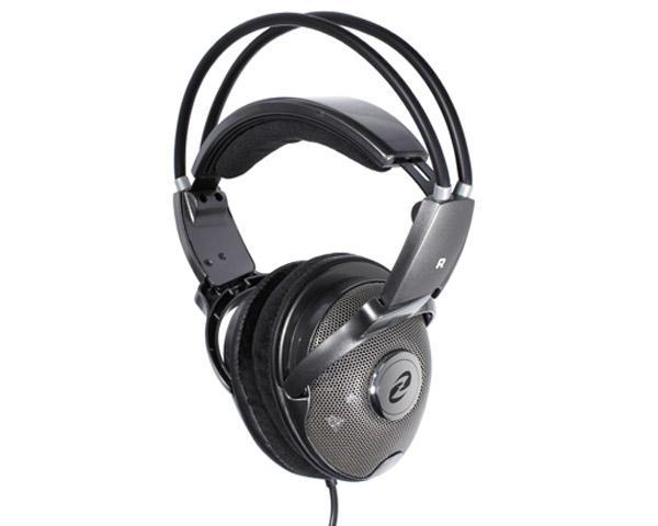 Ideazon Banshee Gaming Headset GH-1000