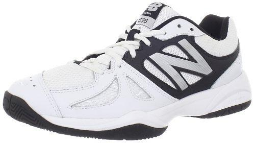 Best deals on New Balance 696 (Men's) Tennis Shoes ...