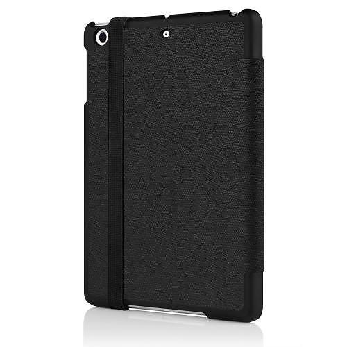 Incipio Watson Wallet Folio for iPad Mini 1/2