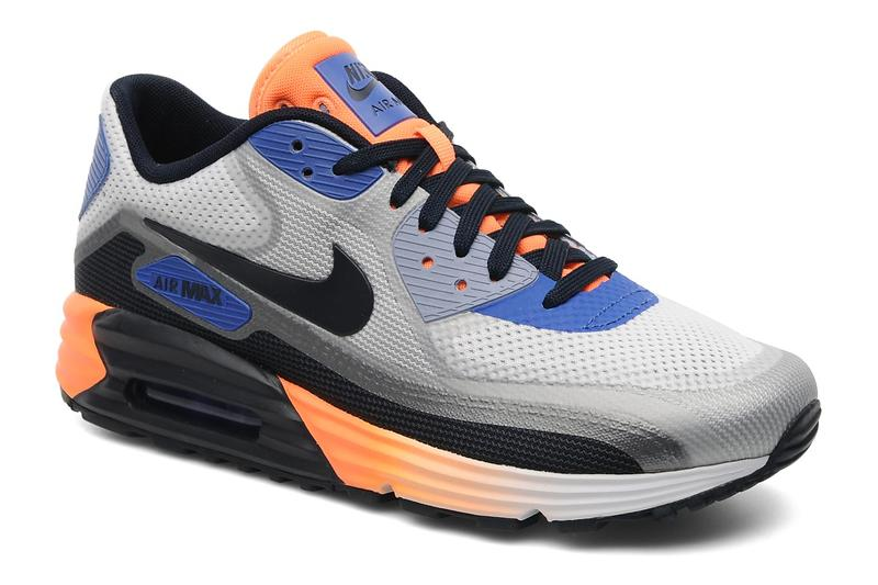 Nike Air Max Lunar 90 (Uomo)