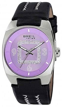Breil Tribe TW0503