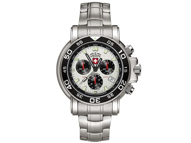 Westar часы купить - Официальный сайт