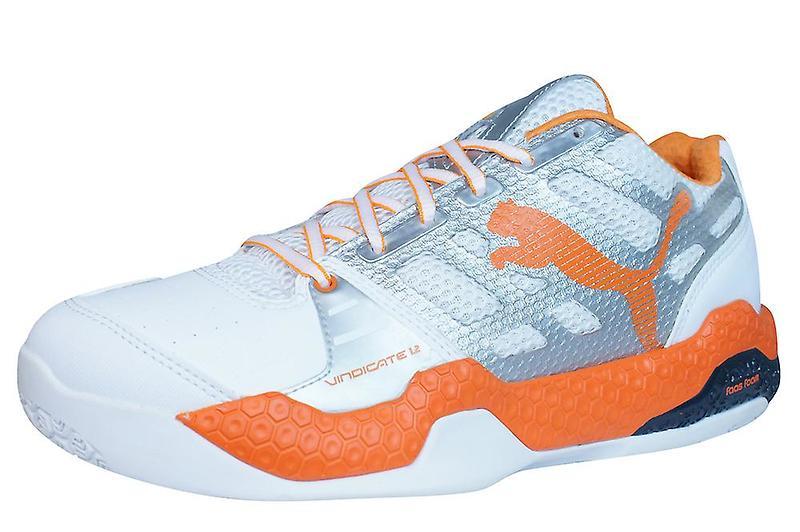 Puma Vindicate 1.2 (Homme) (Chaussures de sport en salle)