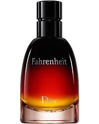 Dior Fahrenheit edp 75ml